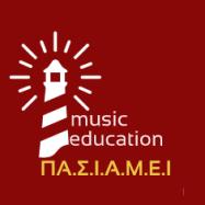 PASIAMEI-logo